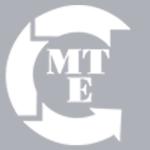 logo_kontaktside